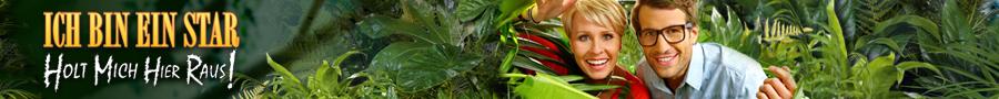 single-jungle net kostenlos