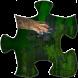 Puzzleteil 1044