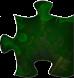 Puzzleteil 1421
