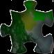 Puzzleteil 1504
